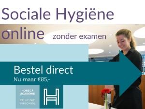 sociale-hygiene