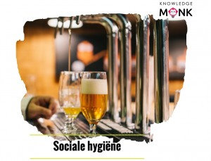 sociale hygiene klein